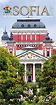 Sofia City Info Guide - May 2015