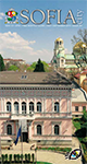 Sofia City Info Guide - September 2015